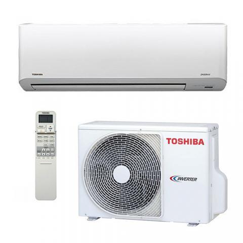 Toshiba RAS-10N3KVR-E / RAS-10N3AVR-E