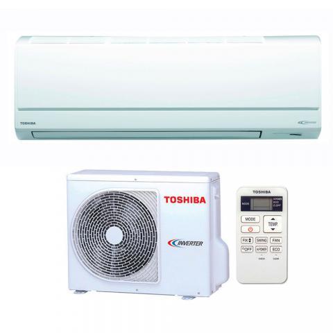 Toshiba RAS-13EKV-EE / RAS-13EAV-EE