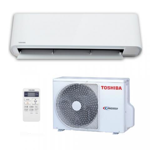 Toshiba RAS-10BKVG-EE / RAS-10BAVG-EE