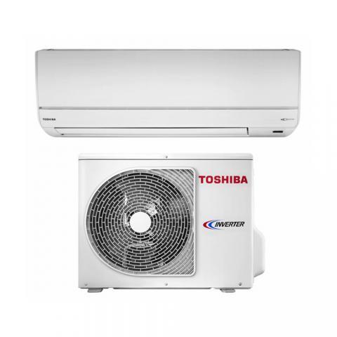Toshiba RAS-137SKV-E7 / RAS-137SAV-E6