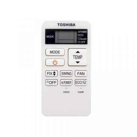 Toshiba RAS-B07TKVG-UA / RAS-07TAVG-UA