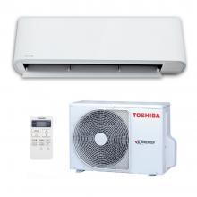 Toshiba RAS-07BKVG-EE / RAS-07BAVG-EE
