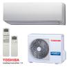 Toshiba RAS-10G2KVP-EE / RAS-10G2AVP-EE